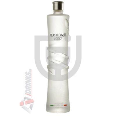 Roberto Cavalli Luxury Vodka [1,5L|40%]