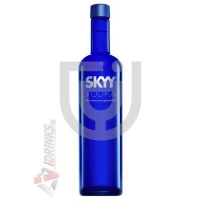 Skyy Vodka [1L|40%]