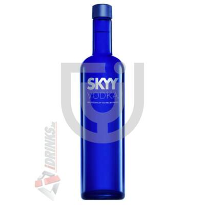 Skyy Vodka [0,7L|40%]