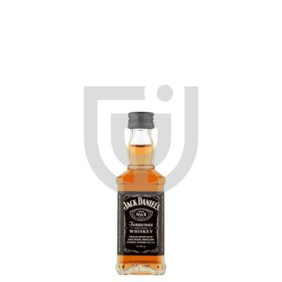 Jack Daniels Whiskey Mini [0,05L|40%]