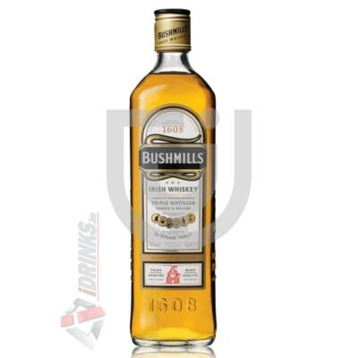 Bushmills Original Whiskey [0,7L 40%]