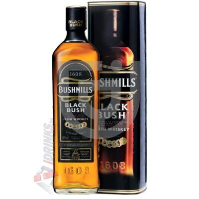 Bushmills Black Bush Whiskey (DD) [0,7L|40%]