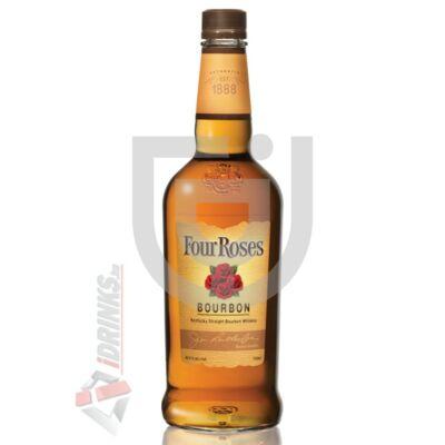 Four Roses Whiskey [1L|40%]
