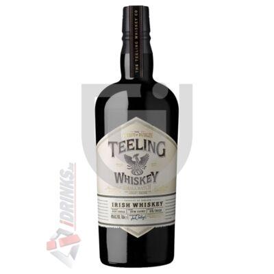 Teeling Small Batch Whiskey [0,7L|46%]