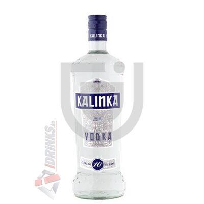 Kalinka Vodka [0,5L 37,5%]