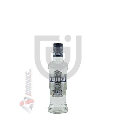 Kalinka Vodka [0,2L 37,5%]